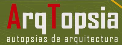 ARQTOPSIA en ALICANTE