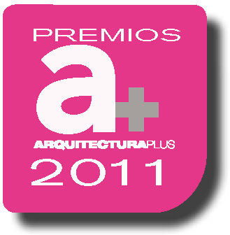 Nominaciones al Premio Aplus 2011