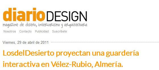 DiarioDesign_NurseryVR_LosdelDesierto