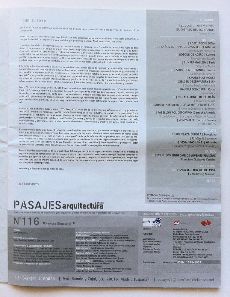 PasajesArquitecturayCritica-n116
