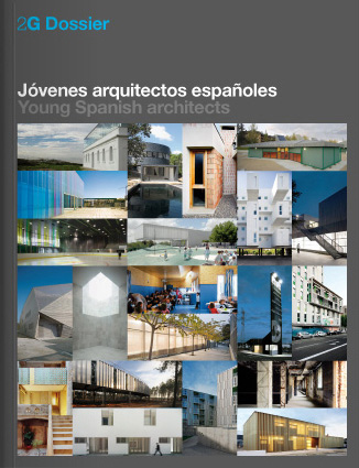 2G.Dossier_YOUNG.SPANISH.ARCHITECTS